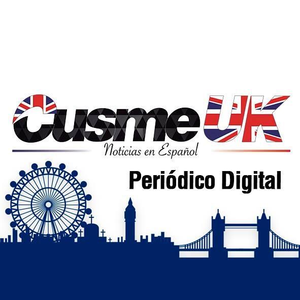 CUSME UK