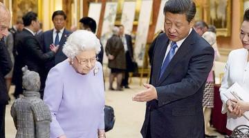 reino-unido-china