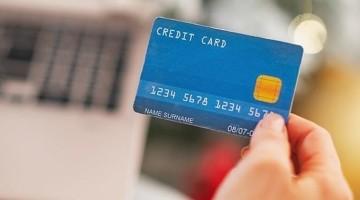 Seguridad para comprar en internet
