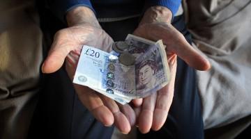 Investigación confirma que se pueden ahorrar 225 Libras si pagas de contado