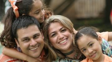 Claves para mejorar las relaciones interpersonales