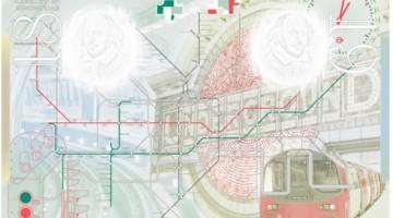 Los iconos del Reino Unido están incluidos en el nuevo documento