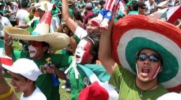 México es el sexto país donde se vive mejor
