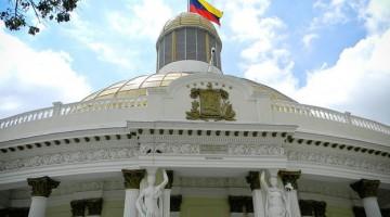 Asamble Nacional