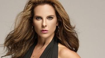 Kate-del-Castillo