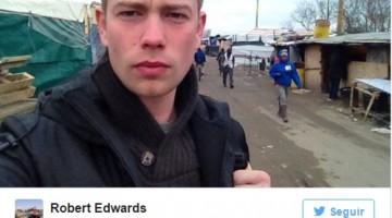 periodista-atacado-Calais