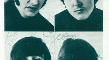 The-Beatles-cusme