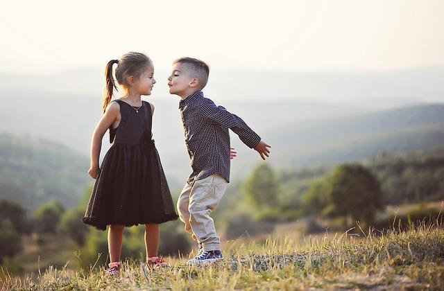 niños-cusme