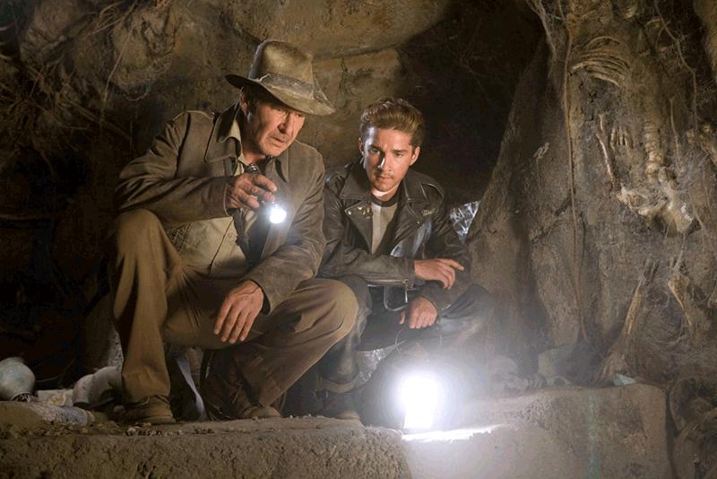Indiana-Jones-Cusme