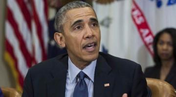 Obama-cusme