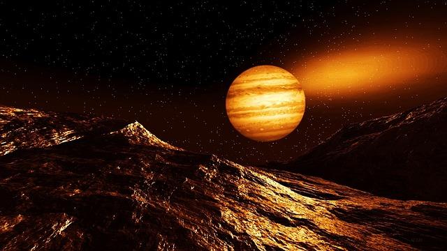 sistema-solar-cusme