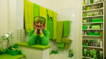 verde-cusme