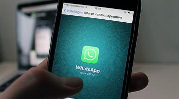 whatsapp-cusme