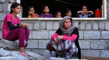 HRW-cusme