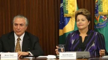 Rousseff-Cusme