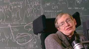 Stephen-Hawking-cusme