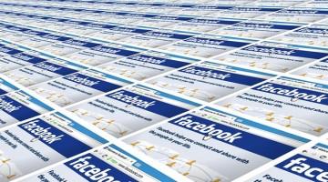 facebook-cusme