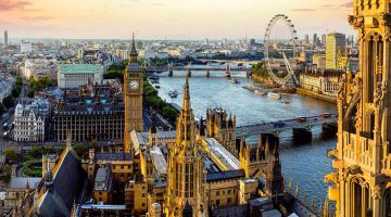 londinenses-cusme