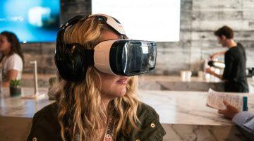 realidad-virtual-cusme