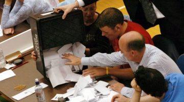 elecciones-cusme