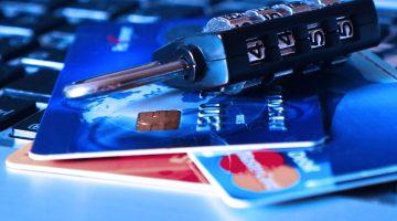 Europol tumbó red de delitos electrónicos de ocho millones de euros