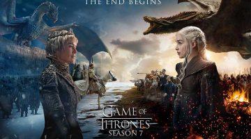 HBO anunció precuela de Game of Thrones