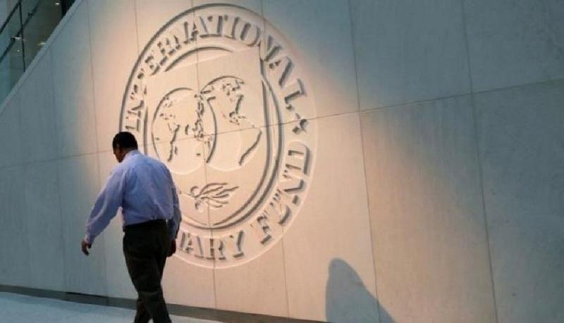 Ecuador no ha iniciado conversaciones con el Fondo Monetario Internacional (FMI) para un acuerdo de asistencia crediticia