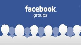 Facebook está cobrando para acceder a grupos premium a manera de prueba