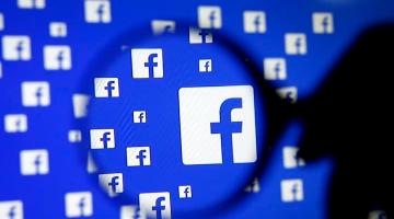 Facebook dio acceso a los datos de sus usuarios a unas 60 empresas