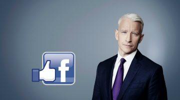 Facebook busca sacudirse las fake-news con noticiero propio