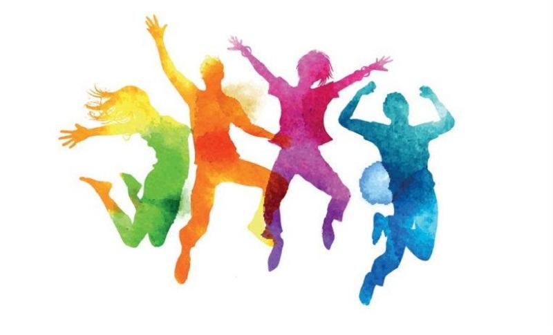 El Día Internacional del Orgullo LGBT+ (lesbiana, gay, bisexual y transexual), también conocido como Día del Orgullo Gay o simplemente Orgullo Gay se celebra cada año el 28 de junio
