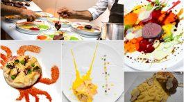 Osteria Francescana es el Mejor Restaurante del Mundo