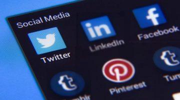 Twitter presenta nuevas actualizaciones