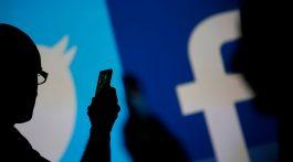 Twitter y Facebook lanzan herramienta para identificar publicidad política