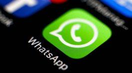 No más mentiras: Whatsapp incluye la hora en que fue visto tu mensaje