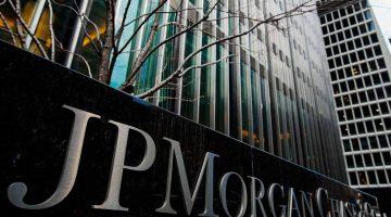 JPMorgan abandona Reino Unido antes del Brexit