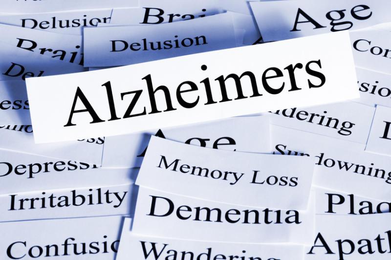 Fármaco experimental contra Alzheimer recorta deterioro cognitivo en 30 %