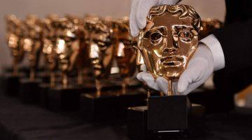 Premios BAFTA cambian para ser más inclusivos en 2019