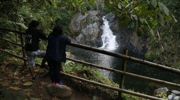UNESCO declaró zona de Ecuador como reserva mundial de la biosfera
