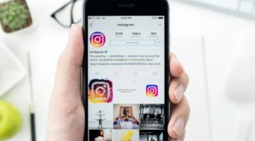"""Instagram mostrará """"usuarios en línea"""" según The Verge"""