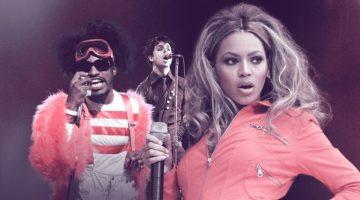 Las 100 mejores canciones del siglo XXI de Rolling Stone abrió la polémica