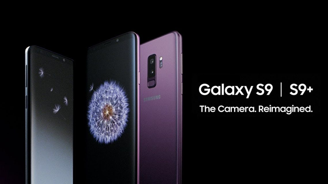 Duro golpe a las ganancias de Samsung Electronics