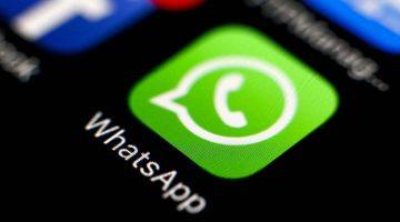 Whatsapp pagará 50.000 dólares a quien le ayude con las noticias falsas