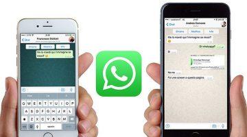 Whatsapp restringirá a todos sus usuarios reenvíos de mensajes