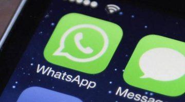 India exige a Whatsapp medidas para evitar linchamientos