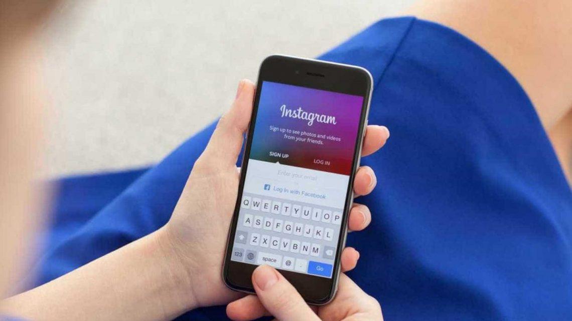 Usuarios de Instagram ahora podrán verificar cuentas