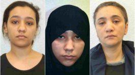 Sentencian cadena perpetua a joven de 18 años por terrorismo