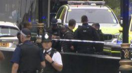Salih Khater volverá a tribunales el 31 de agosto por ataque a Westminster