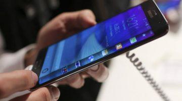 Samsung aún domina el mercado en Latinoamérica pero no por mucho