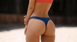Brazilian butt lift: la cirugía más popular y mortífera